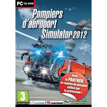 jeux d avion de pompier