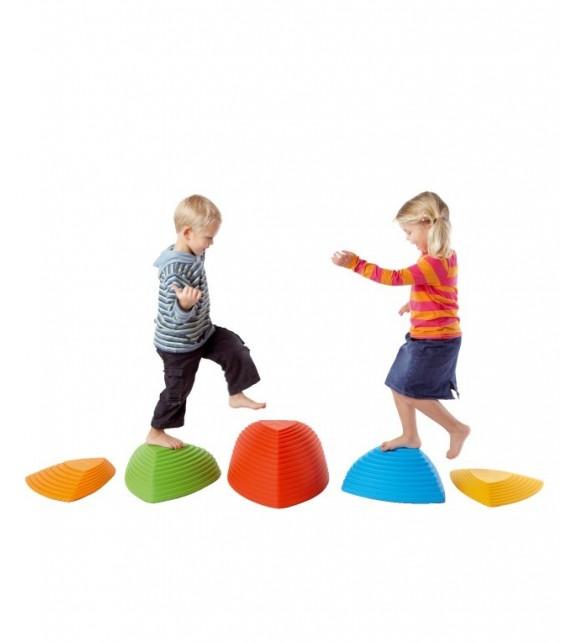 jeux d équilibre