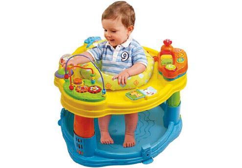 jeux d eveil bebe 9 mois
