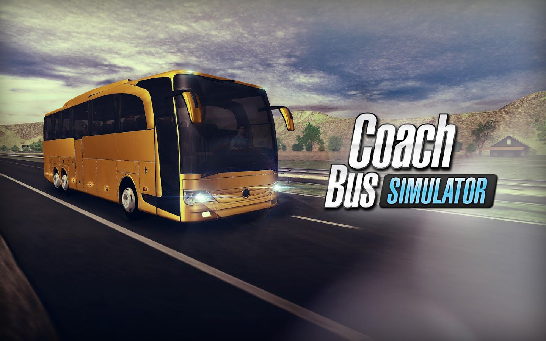 jeux de bus de voyage