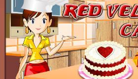 jeux de cuisine 2