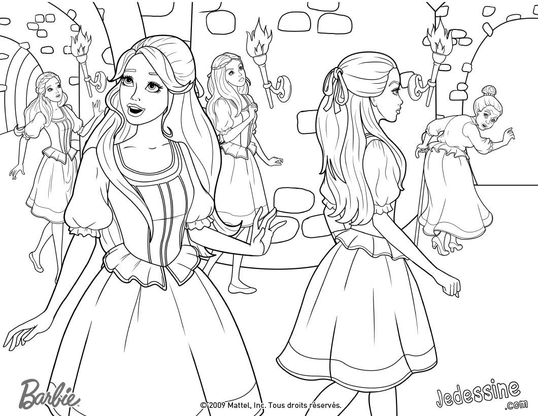 jeux de dessin gratuit pour fille