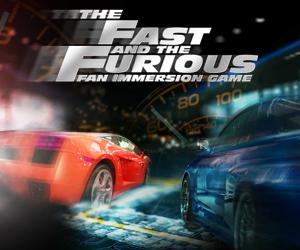 jeux de fast and furious gratuit