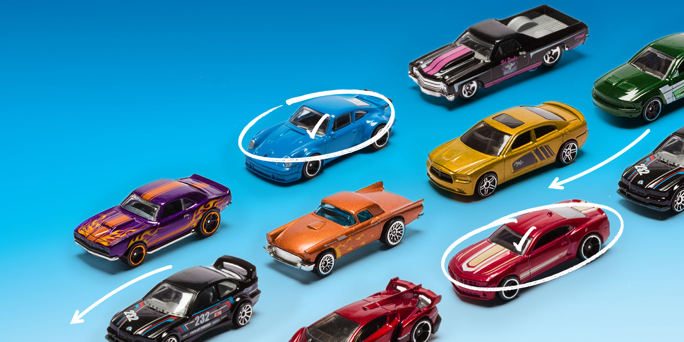 jeux de hot wheels