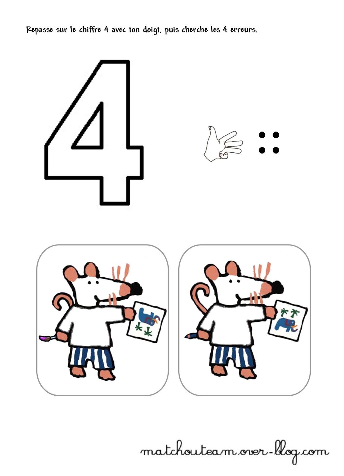 Avis jeux de mimi la petite souris test comparatif le meilleur produit 2019 - Jeux de mimi la souris ...