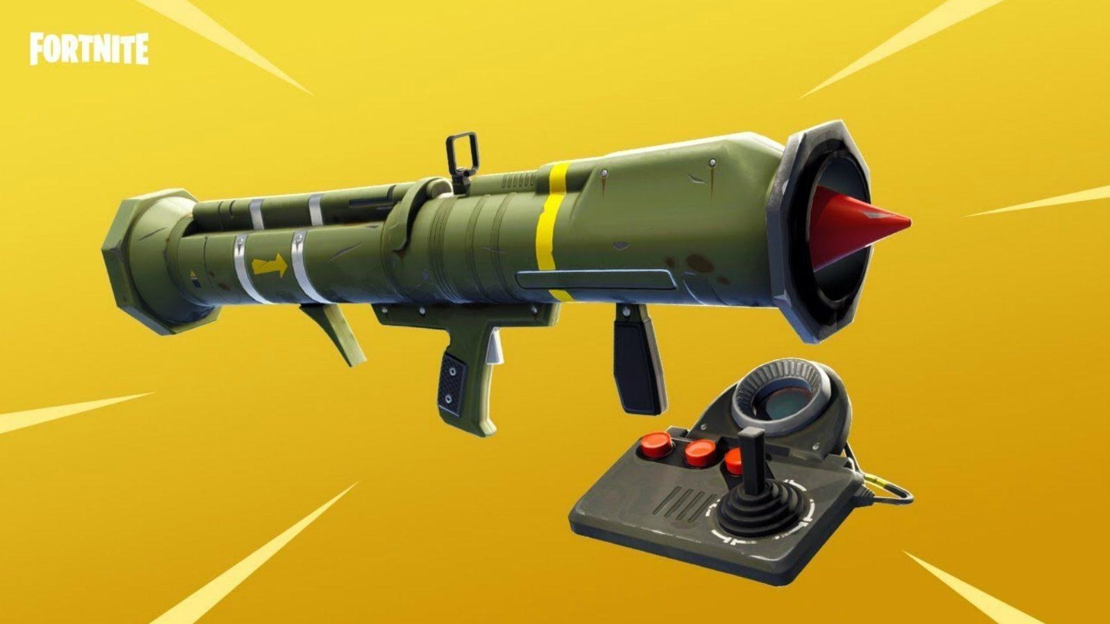 jeux de missile téléguidé