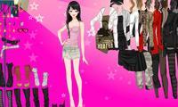 jeux de mode pour fille