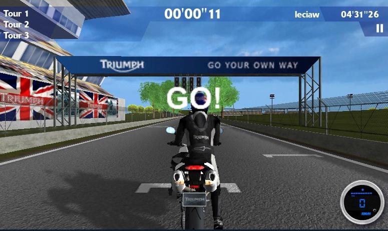 jeux de moto en ligne