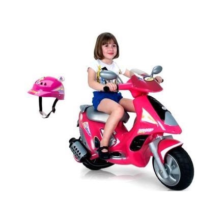 jeux de moto pour fille