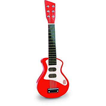 jeux de musique guitare