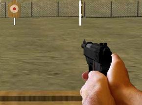 jeux de pistolet