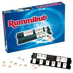 jeux de rummikub