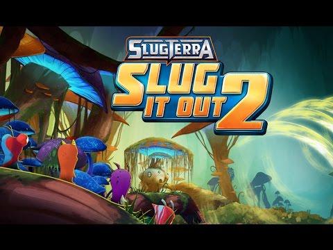 jeux de slugterra 2