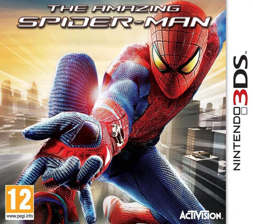 jeux de spiderman jeux de spiderman