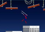 jeux de spiderman mou