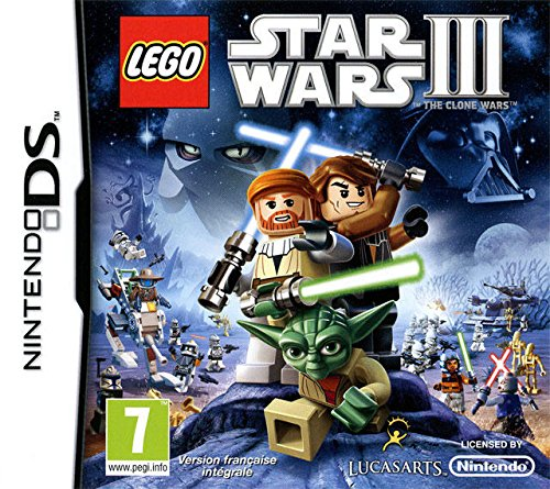 jeux de star wars lego 3