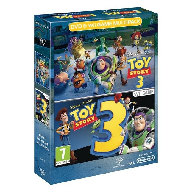 jeux de toy story