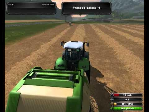 jeux de tracteur de chantier