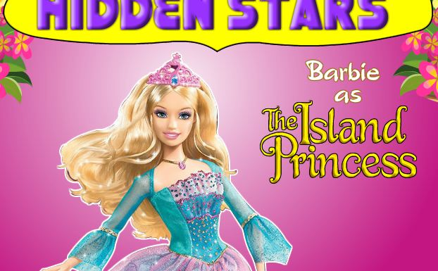 jeux en ligne barbie