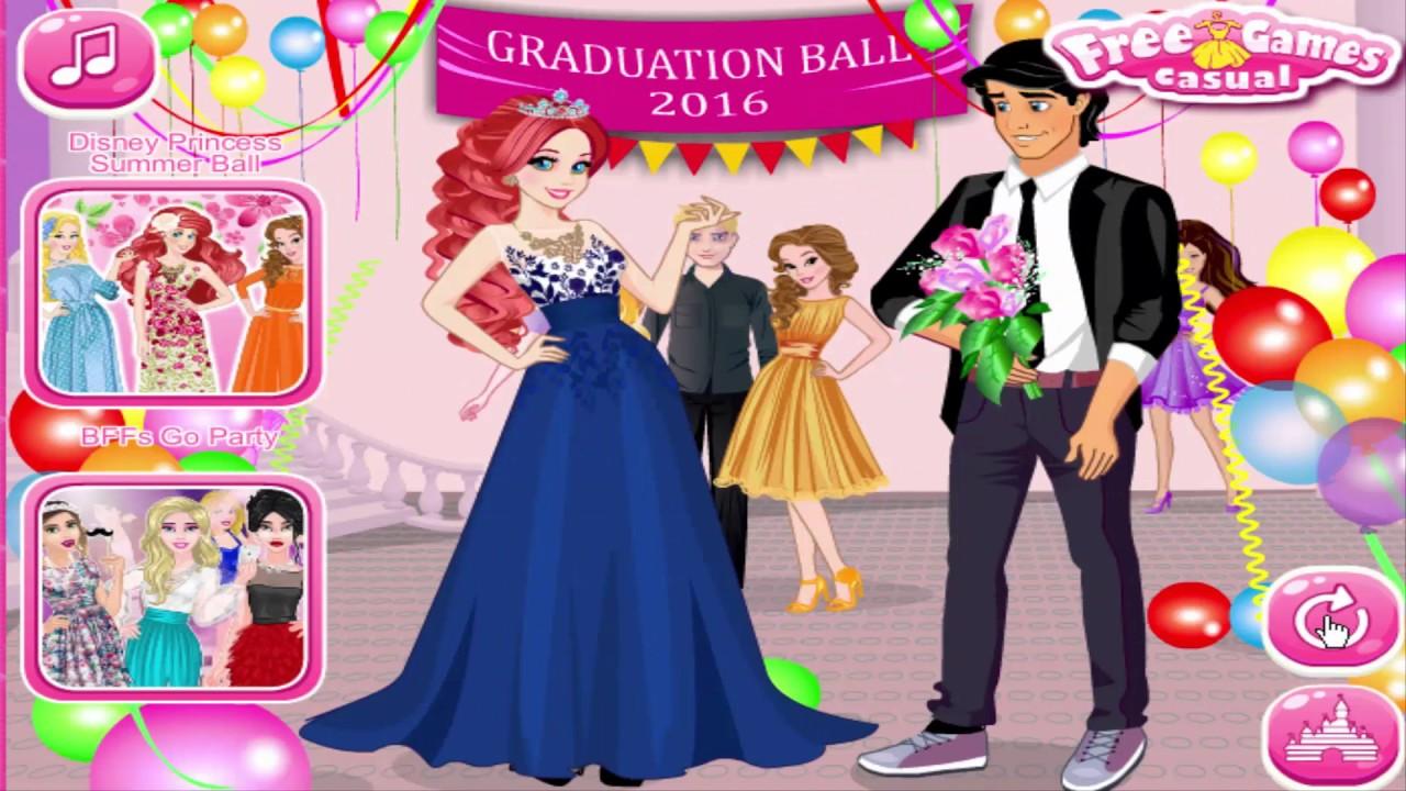 jeux en ligne pour fille gratuit