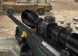 jeux fusil