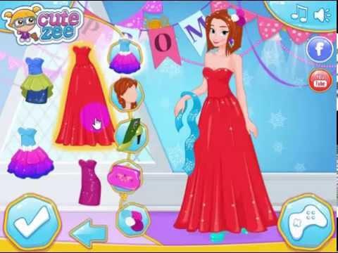 jeux gratuit pour fille de 8 ans