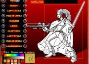 jeux info star wars