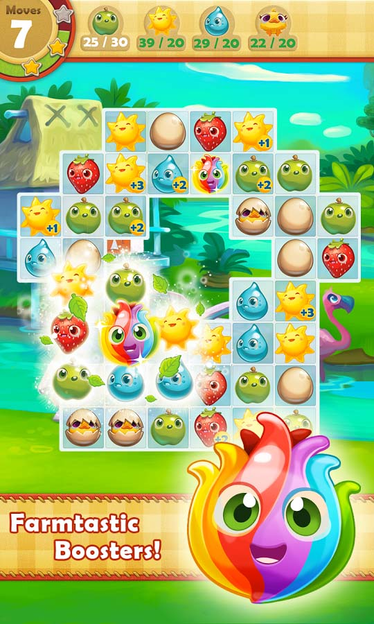 jeux king com