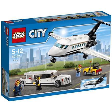 jeux lego avion