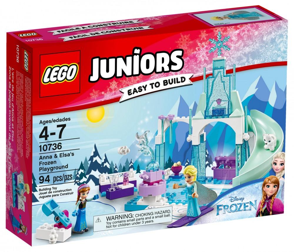 jeux lego junior