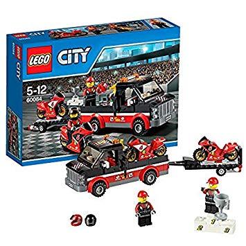 jeux lego moto