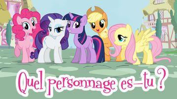 jeux my little pony en français