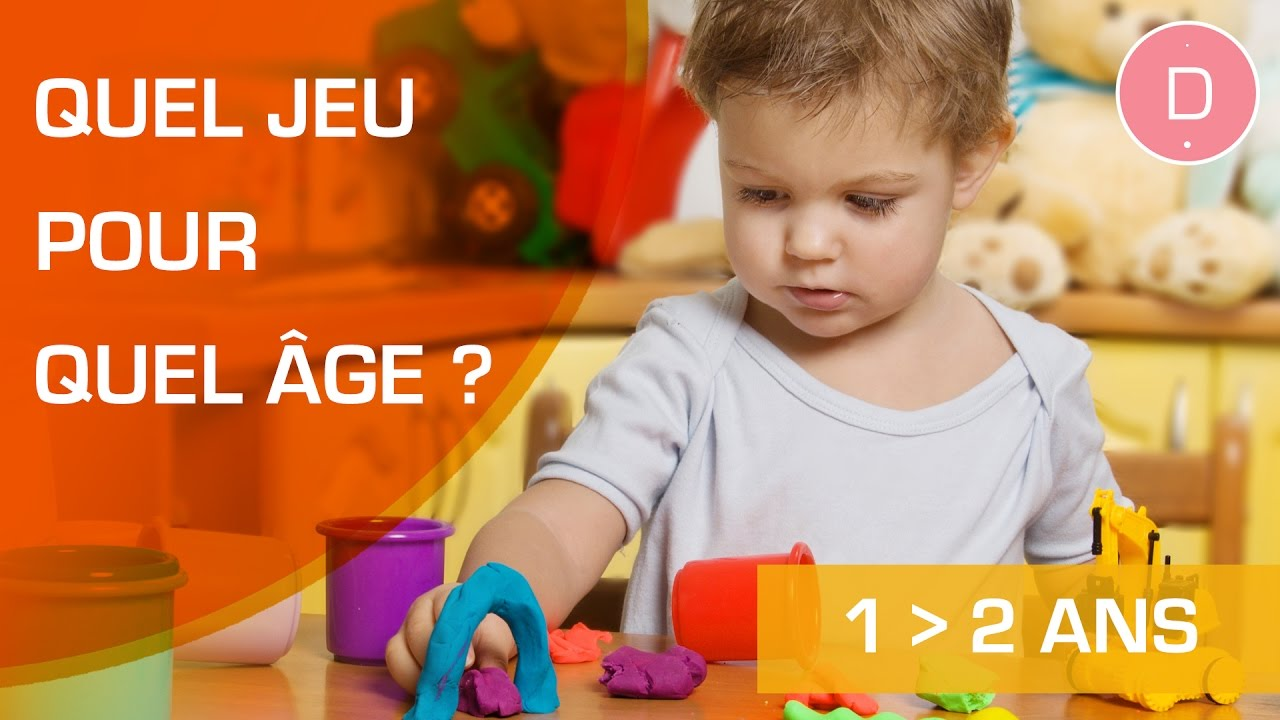 jeux pour garçon 2 ans