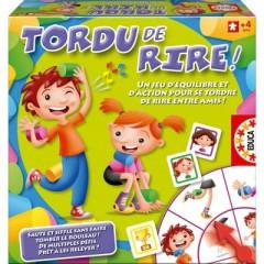 jeux pour garçon de 4 ans