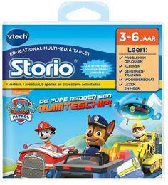 jeux storio max 5