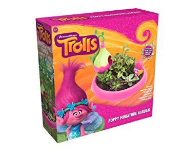 jeux trolls poppy