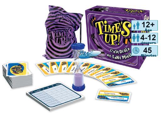 jeux violet