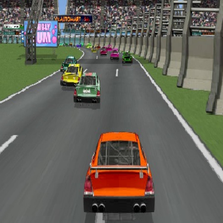 jeux voiture flash