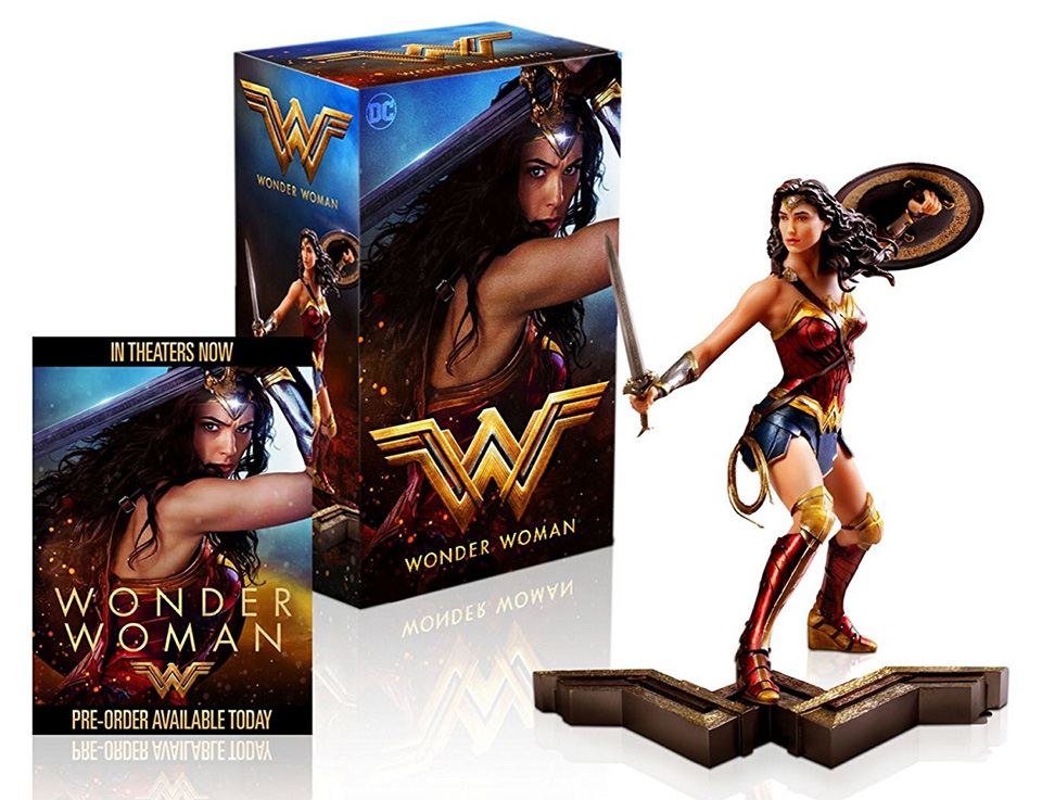 jeux wonder woman