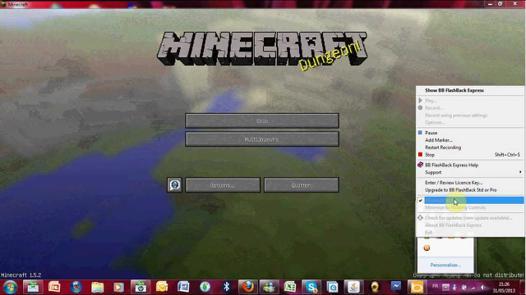 jouer à minecraft gratuitement en ligne