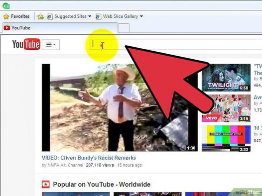 jouer à snake sur youtube