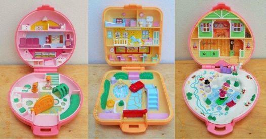 jouet 2000