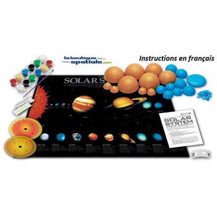 jouet astronomie