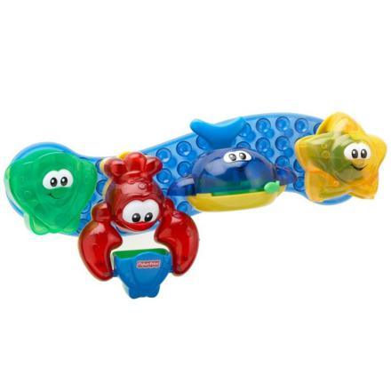 jouet bain fisher price