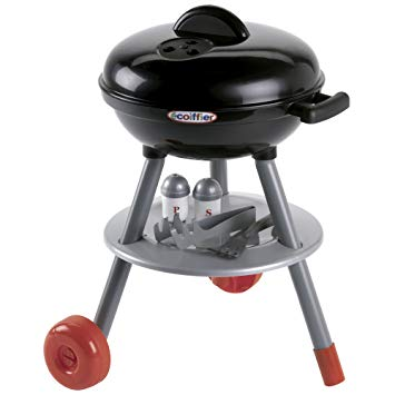 jouet barbecue