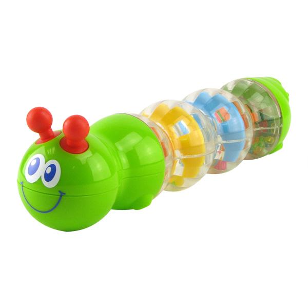 jouet baton de pluie bebe