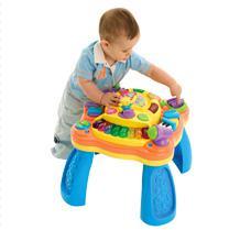 jouet bebe 18 mois garcon