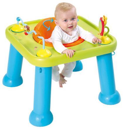 jouet bébé 5 mois