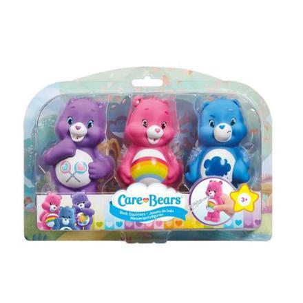jouet bisounours