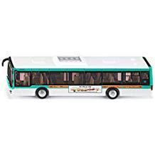jouet bus
